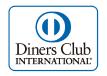 ロゴ:Diners