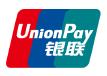 ロゴ:UnionPay