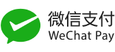 ロゴ:WeChat_Pay