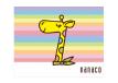 ロゴ:nanaco