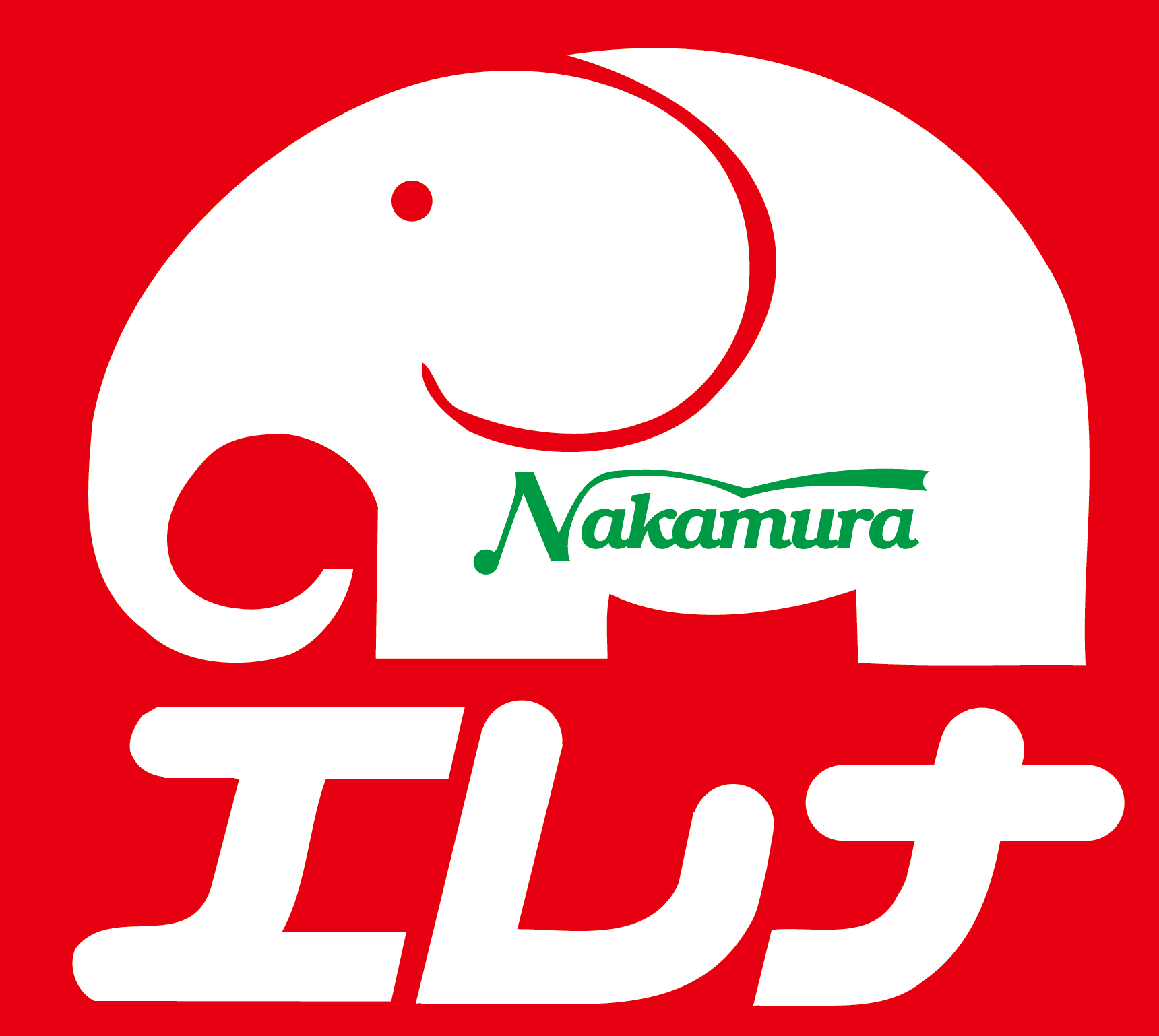 ロゴ:株式会社エレナ