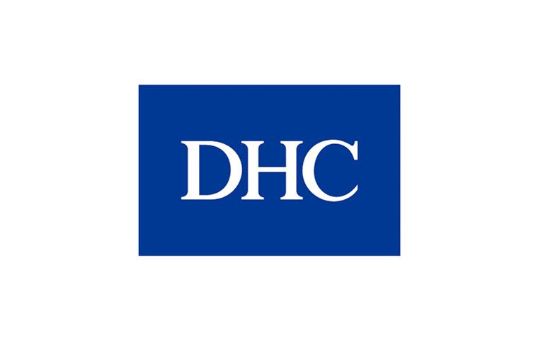 ロゴ:DHC