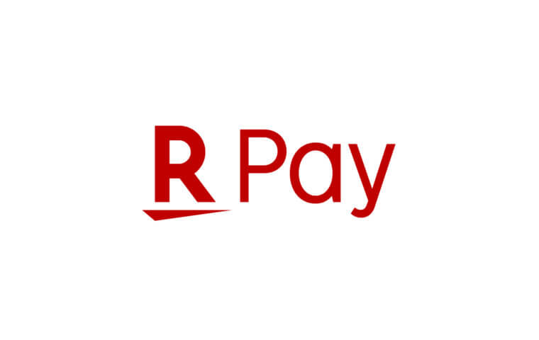 アイキャッチ:8月1日(土)から『楽天Pay』が使えます♪