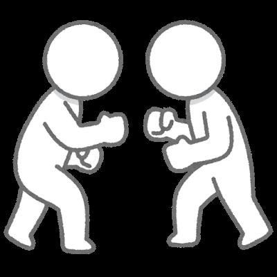 アイキャッチ:撮り比べ📷iPhone  vs Android}