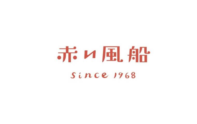 アイキャッチ:3月 ポイント2倍デー!!}