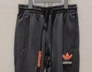 アイキャッチ:NEW ~『adidas M BIG TRF PANT』~}